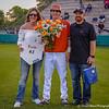 Baseball Sr Pics-11