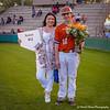 Baseball Sr Pics-18
