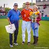 Baseball Sr Pics-23