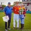Baseball Sr Pics-22