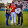 Baseball Sr Pics-27
