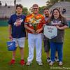 Baseball Sr Pics-3