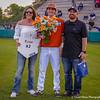 Baseball Sr Pics-10