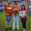 Baseball Sr Pics-8