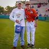 Baseball Sr Pics-21