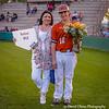 Baseball Sr Pics-17