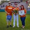 Baseball Sr Pics-9
