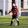 JV Boys Soccer-20