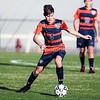 JV Boys Soccer-11