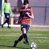 JV Boys Soccer-5