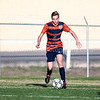 JV Boys Soccer-14