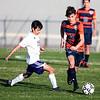 JV Boys Soccer-13