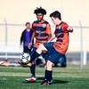 JV Boys Soccer-17