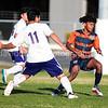 JV Boys Soccer-7