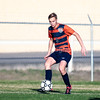 JV Boys Soccer-16