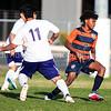 JV Boys Soccer-8