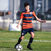 JV Boys Soccer-3