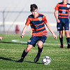 JV Boys Soccer-10
