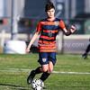JV Boys Soccer-4