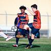 JV Boys Soccer-18