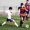 JV Boys Soccer-12