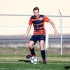 JV Boys Soccer-15