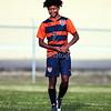 JV Boys Soccer-2