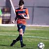 JV Boys Soccer-6