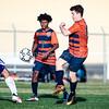 JV Boys Soccer-19