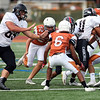 JVFB vs Churchill-14