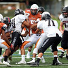 JVFB vs Churchill-13