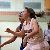 JVGirls Basketball-180