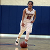 JVGirls Basketball-176