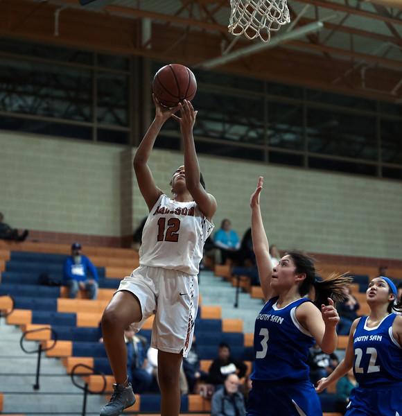 JVGirls Basketball-108