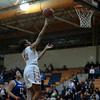JVGirls Basketball-83