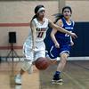 JVGirls Basketball-87