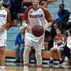 JVGirls Basketball-26
