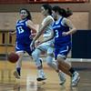 JVGirls Basketball-167