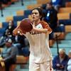 JVGirls Basketball-23