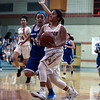JVGirls Basketball-141