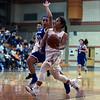 JVGirls Basketball-142