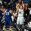 JVGirls Basketball-39