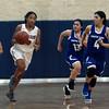 JVGirls Basketball-74