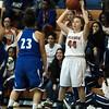 JVGirls Basketball-38