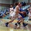 JVGirls Basketball-50