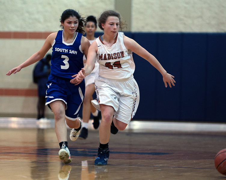 JVGirls Basketball-125