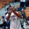 JVGirls Basketball-2