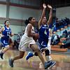 JVGirls Basketball-81