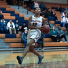 JVGirls Basketball-104