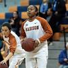 JVGirls Basketball-21